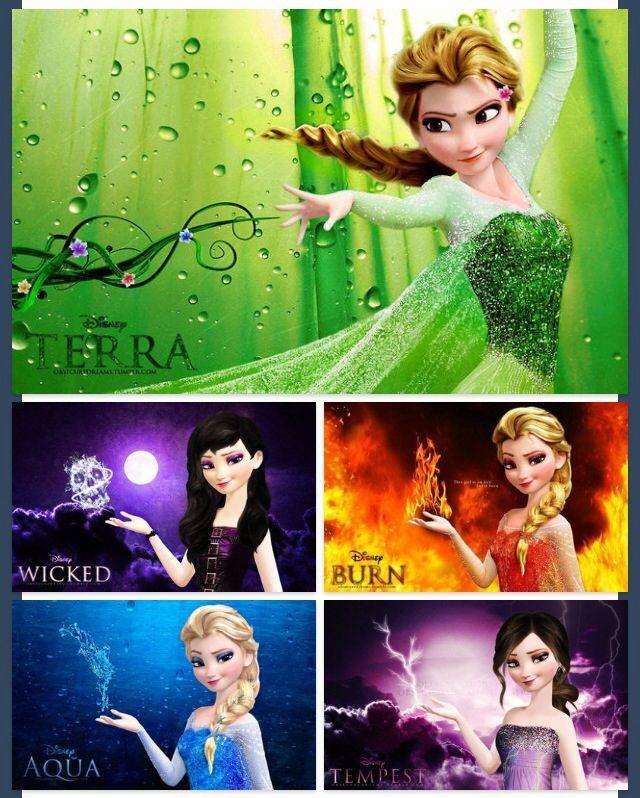 25 Beste Idee 235 N Over Disney Prinses Knutselen Op