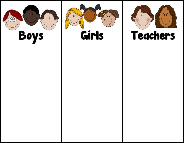 Fun Boys Vs Girls Games : ... Boys vs. Girls vs. Teachers: An Incredibly Fun Sight Words Game! @Kim