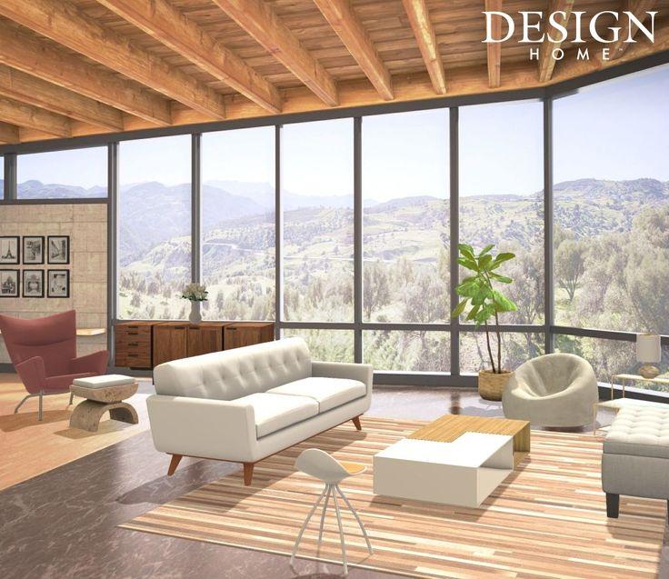 130 best Home Design images on Pinterest