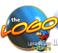 Logo Design Software - With The Logo Creator – it's easy to design logos. You can also create other graphics like page headers, Youtube thumbnail images and blog graphics! NOW – you can get the new People Pack WITH The Logo Creator for HALF PRICE! If you've been looking at stock photo sites for images of people – here's a whole PACK of people images you can use to make logos, banners, page headers, blog images… and  MORE! or see the Logo Design Creator in Action hereTipTop Digital Marketing