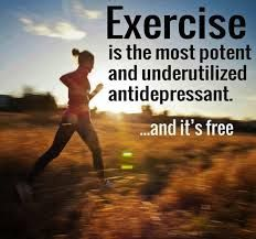 17 Best images about Importance of exercise on Pinterest