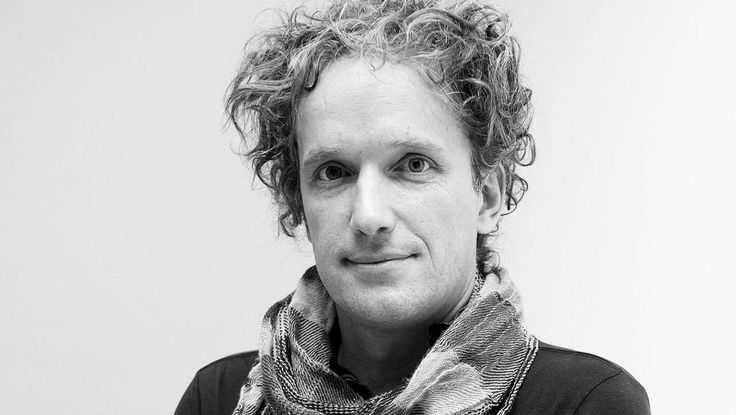 Yves Behar is one of the most successful designers working today. But that success owes a great deal to the novel venture model he created, investing in the clients whom he works for.