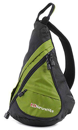 TECOOL(TM) 15L Outdoor Single Shoulder Bag Slope Backpack Camping Backpack Climbing Bag (Green) TECOOL http://www.amazon.com/dp/B00O560W9Y/ref=cm_sw_r_pi_dp_UZR-vb0MAWMN6