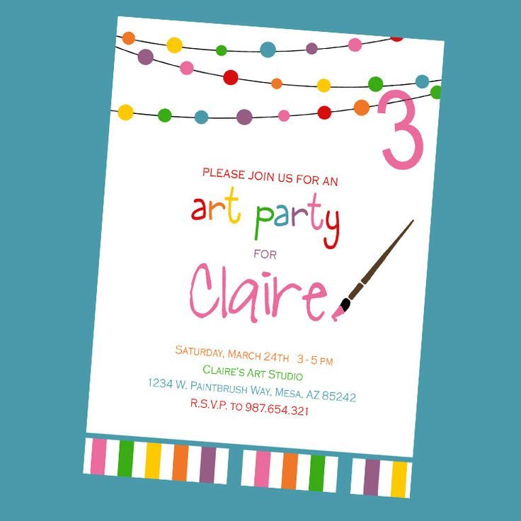 20 best Elena\'s 6th Birthday Party. images on Pinterest ...