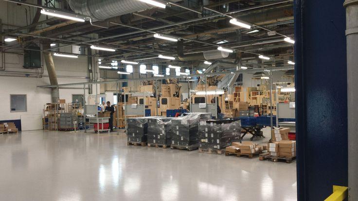warehouse factory - Buscar con Google