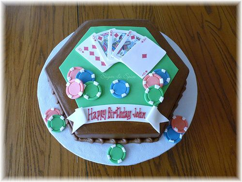 Cake Decorating Company Reviews : 17 Best images about Cake Decorating Tips on Pinterest 25th wedding anniversary cakes, Cowboy ...