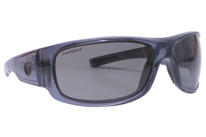 Unsinkable Polarized - Torrent Ocean Sunglasses, Core Grey Lenses