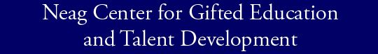 Great website for twice exceptional students -- gifted with learning disability
