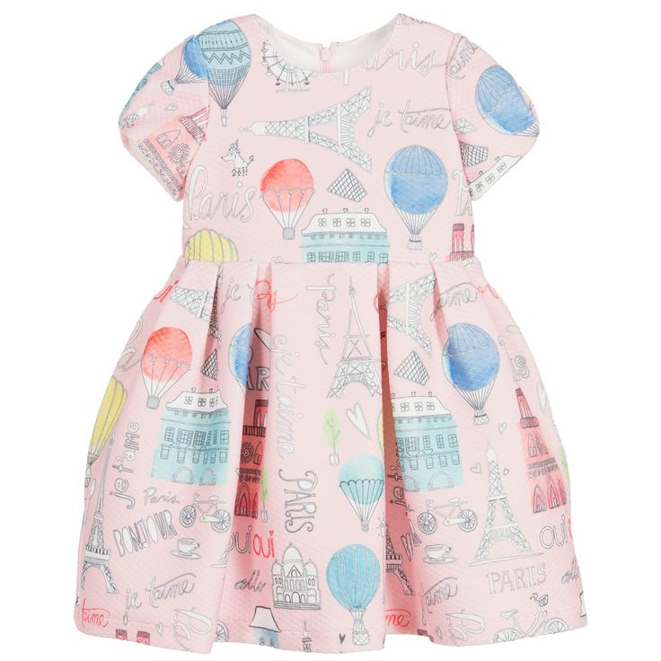 Childrens Designer Clothes Outlet Uk