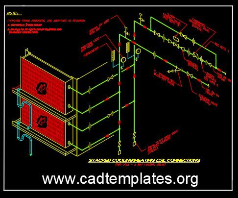 Epingle Sur Cad Electrical Engineering