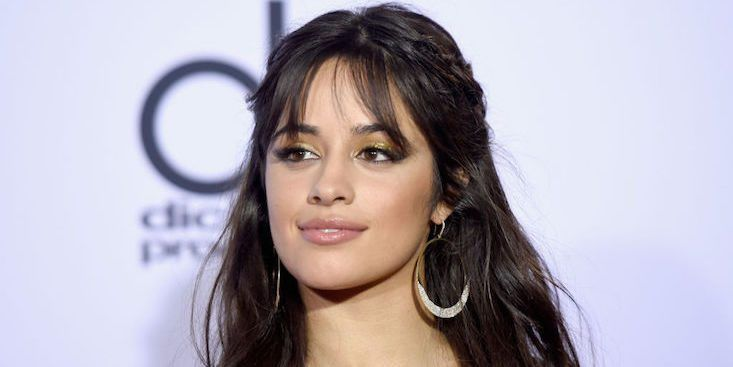 Camila Cabello Just Unfollowed All Of Fifth Harmony, So Don't Expect A Reunion http://elitedaily.com/entertainment/celebrity/camila-cabello-just-unfollowed-fifth-harmony/2018972/?utm_campaign=crowdfire&utm_content=crowdfire&utm_medium=social&utm_source=pinterest