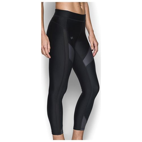 Under Armour Ankle Crop Tights - Women's