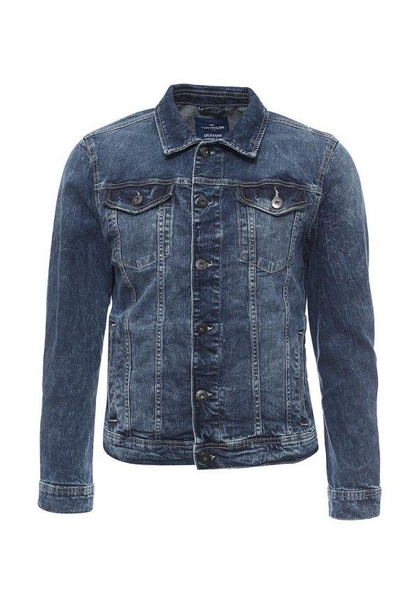 Джинсовые куртки  #Верхняя одежда, Куртки, Мужская одежда, Одежда, обувь и аксессуары