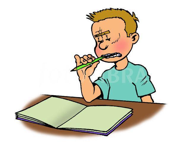 Improve Your Essay Writing Skills with Useful Tips   TutorVista Blog Presentations