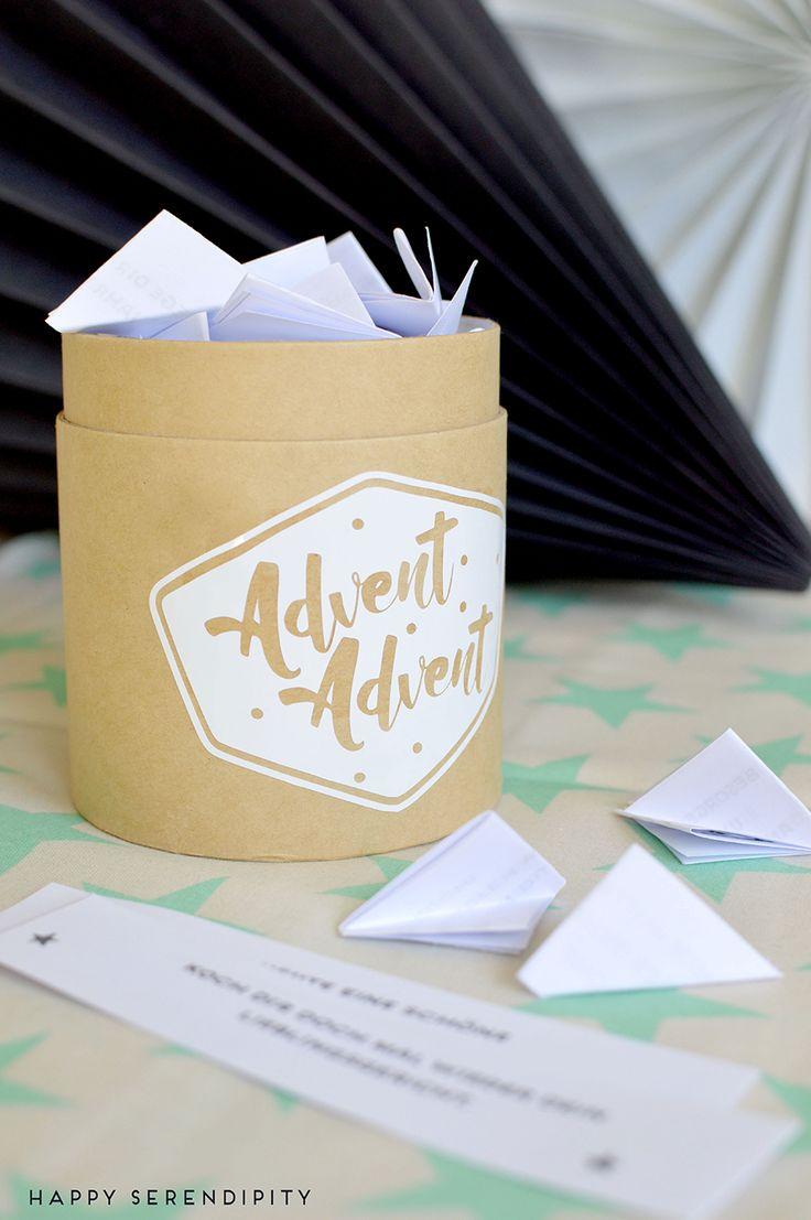 die besten 17 ideen zu kalender selber basteln auf pinterest kalender selber machen. Black Bedroom Furniture Sets. Home Design Ideas