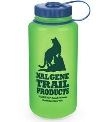 32 Ounce ultralite wide mouth - only one of the best water bottles on the market