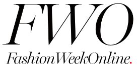 How to Attend or Buy Tickets to Fashion Week | Fashion Week Online