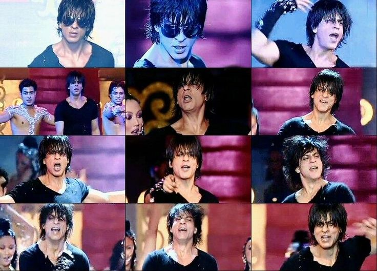 @Omg SRK Yeees!True!Talent without work-dies.. Talent,backed by hard work gives a stunning result-A global star- you! pic.twitter.com/Vp5EJK2tjB