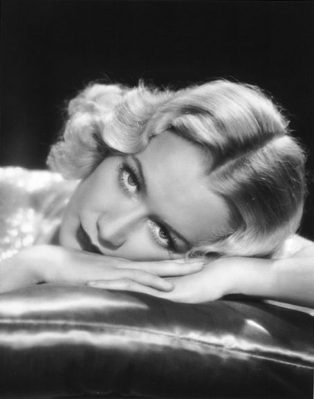 """""""How can a motion picture reflect real life when it is made by people who are living artificial lives?"""" - Miriam Hopkins"""