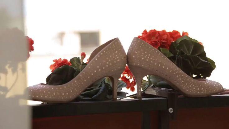 VESTIDOS DE NOVIA EN BUENOS AIRES Si estas acca, felicidades! Vas a casarte! :) Somos a empresa con una colección llena de romanticismo y sensualidad. Los ve...