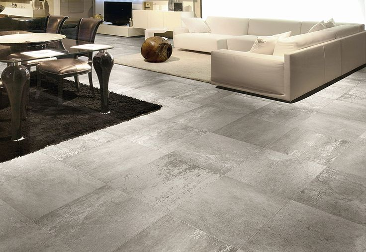 The original esthetic quality does not affect the superior technical quality. The Workshop series is in body-coloured glazed porcelain stoneware, thickened at 10 mm and rectified. Four colours are available: WHITE-SAND-GREY-BLACK. Each colour offers 9 different graphics for the sizes 40x80 and 60x60 and as many as 18 for the size 20x80. AND ALL THIS TOTALLY MADE IN ITALY.