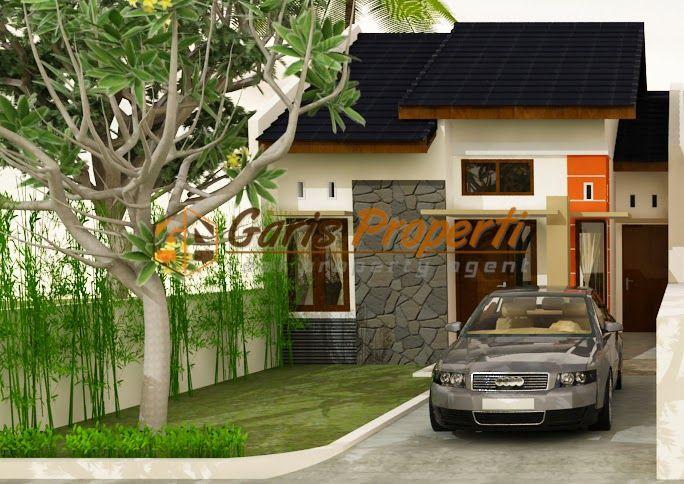 Rumah baru Bale Ayem Bangunjiwo dijual murah siap bangun terletak di daerah Bantul, tepatnya di Bangunjiwo sebuah lokasi di kawasan perumahan besar wilayah Bantul seperti Padma Residence dan Sumber Baru Land yang juga pada tahap pembangunan, Selengkapnya Kunjungi Blog Kami