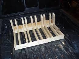 Yakima Custom Woodworking