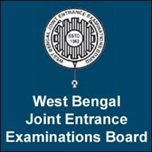 The WBJEE (West Bengal Joint Entrance Examination) is a state level regular passage test sorted out by West Bengal Joint Entrance Examinations Board. It is directed to screen possibility for affirmations in undergrad designing, engineering and drug store programs offered by different schools and colleges of West Bengal.