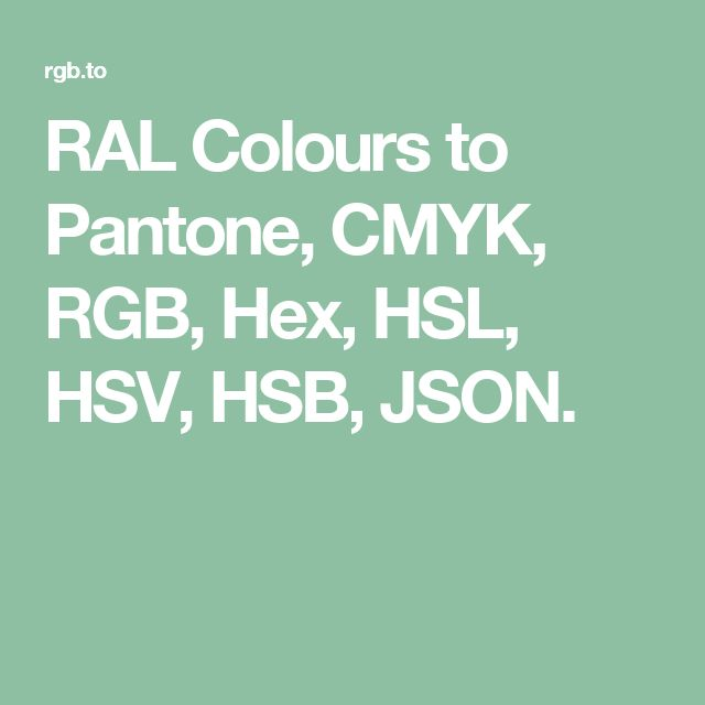 ral 7006 colour belongs to ral classic color system a colour matching system mainly used for varnish and powder coating but nowadays there are reference