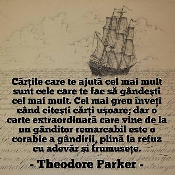 #citat #quote #corabie #ship #cuvinte #words #carte #books #adevar #frumos #truth #beauty