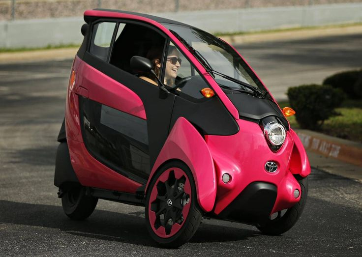 25+ Best Ideas About Electric Vehicle On Pinterest