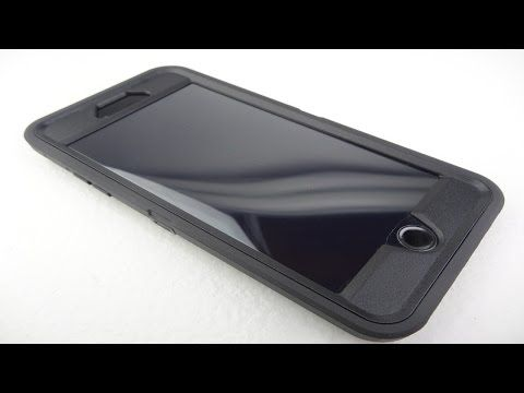 Best Cases For iPhone Plus - General Online Product Reviews.