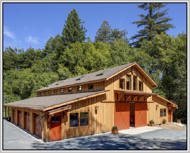 Your Home Improvements Refference | Pole Barn Homes Floor Plans