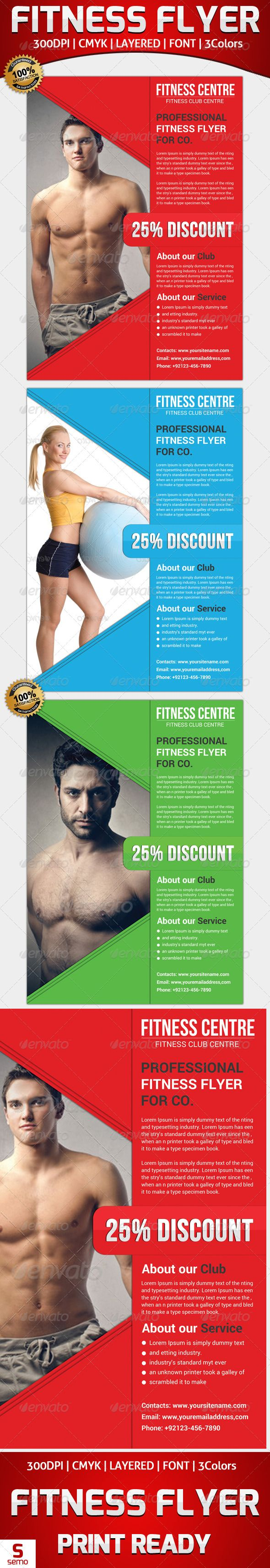 Poster design rates - Find This Pin And More On Flyer Design By Jdeangelis