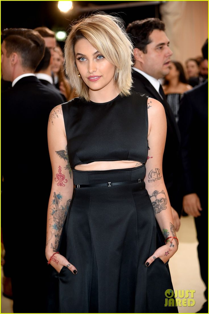 paris jackson first met gala ever 03