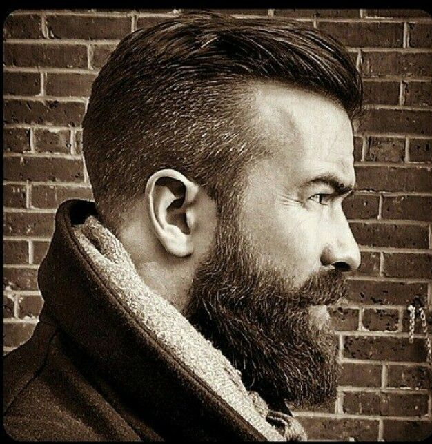17 best ideas about beard suit on pinterest bearded men hair barbe games and hot bearded men. Black Bedroom Furniture Sets. Home Design Ideas