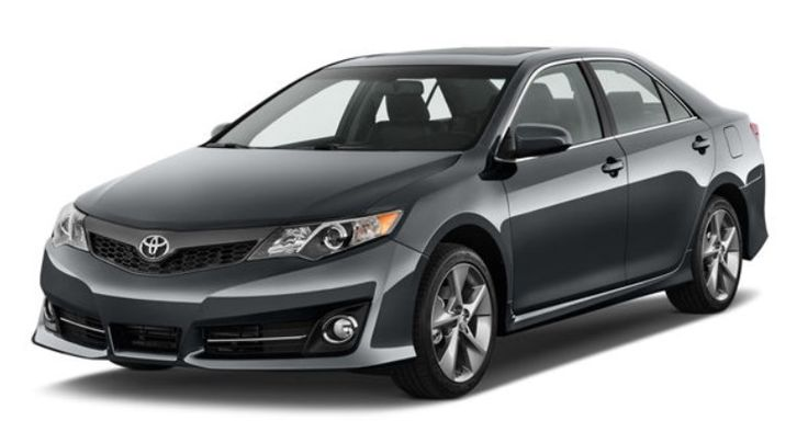 Toyota Camry 2014 Price & Specs - http://toyotacamryusa.com/2017/02/toyota-camry-2014-price-specs/
