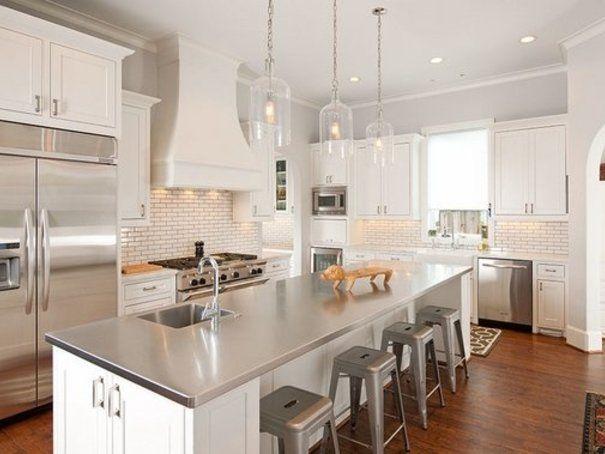 66 best Küchen images on Pinterest Room, Dining room and Dreams - häcker küchen ausstellung