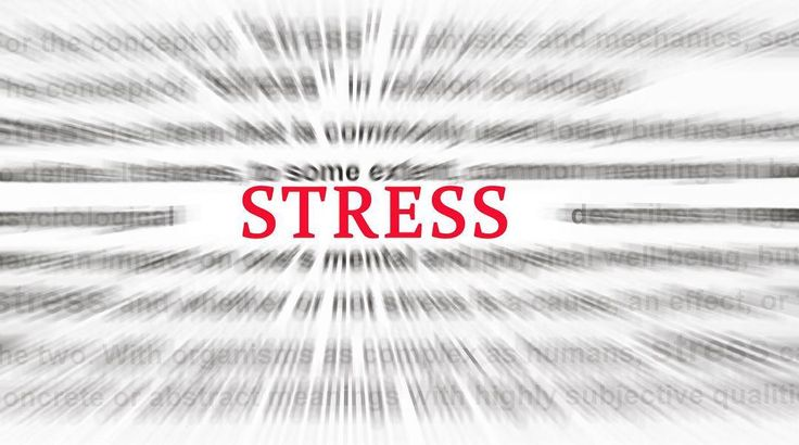 Stress Can Cause Just About Any Physical Symptom!  Stress is pervasive. Everyone experiences it.  It can certainly affect your mood and cause you to feel tense and nervous and worried and depressed.  But did you know that stress can cause almost any physical symptom as well?  It's true.  Stress can cause physical pain palpitations heart burn dizziness shortness of breath and any other physical symptom.  And stress can mimic almost any physical disorder.  For example stress can mimic gall…
