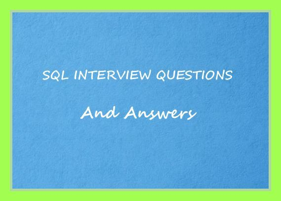 The 25+ best Software testing interview questions ideas on - how to answer interview questions