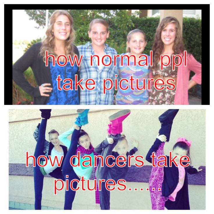 very true:) #dance #dancer #dancers #funny #life #problems