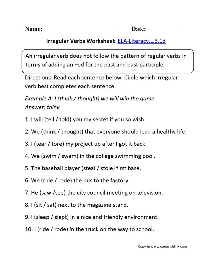 7 best Adjectives, adverbs, nouns and verbs images on Pinterest ...