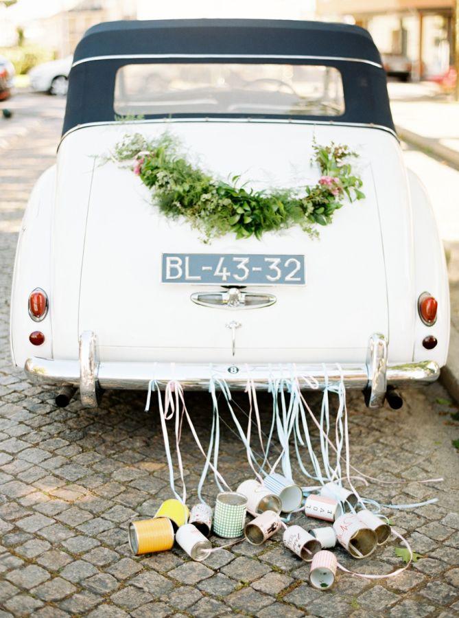808 best summer wedding images on pinterest weddings wedding trending short sleeve wedding dresses wedding carsdecor junglespirit Image collections