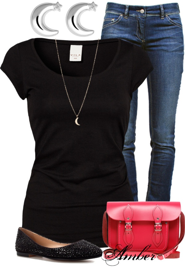"""Isabel"" by stay-at-home-mom on Polyvore"