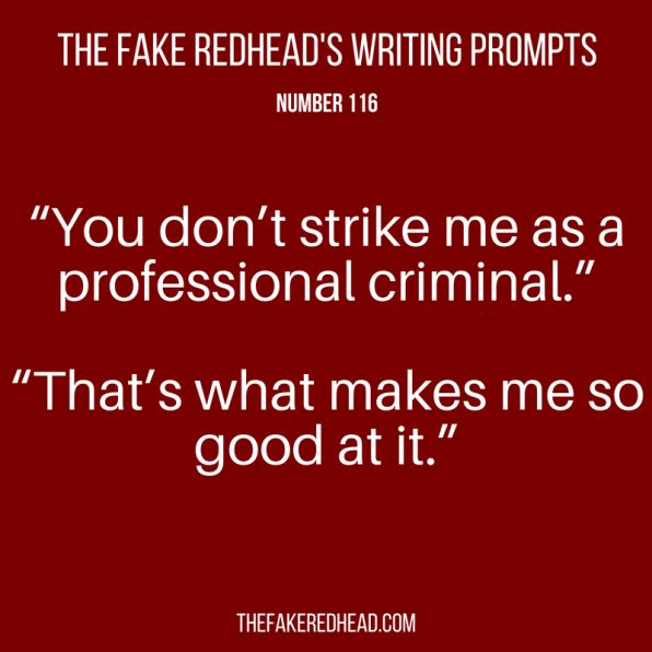 116-writing-prompt-by-tfr-ig