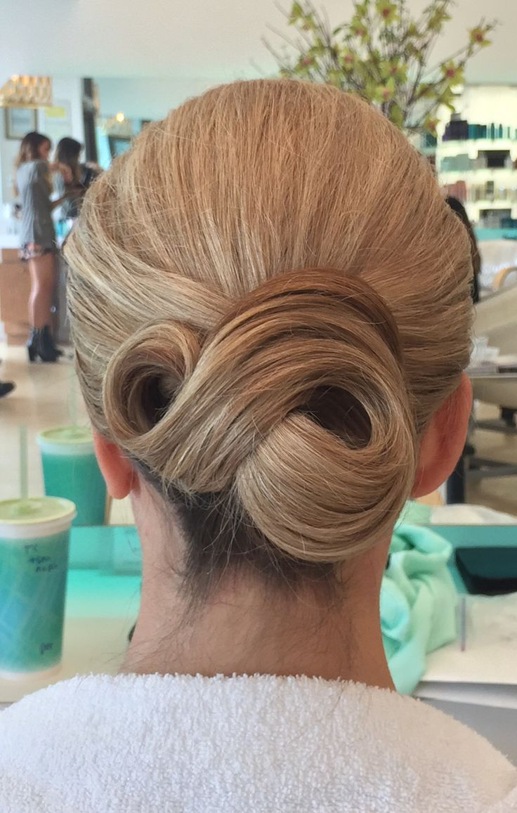 437 best ballroom images on pinterest | hairstyles, dance