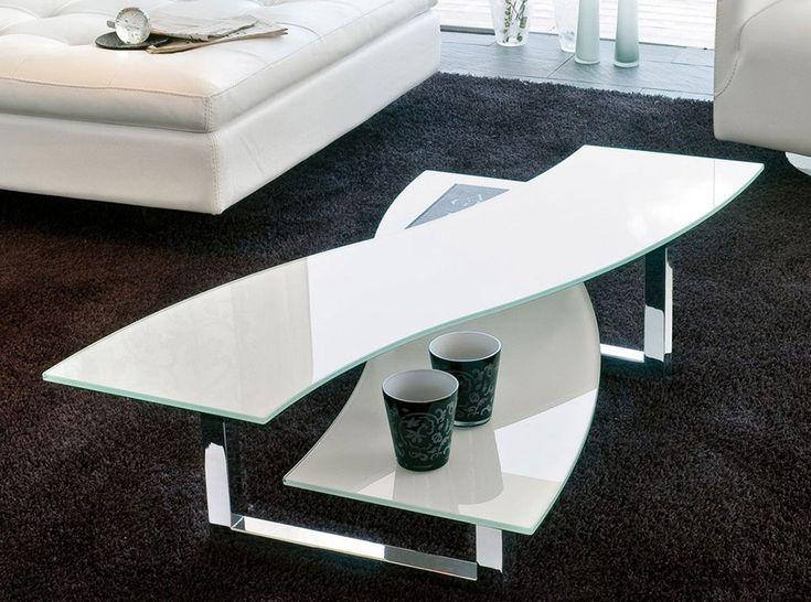 Missouri Coffee Table By Tonin Casa 1 575 00