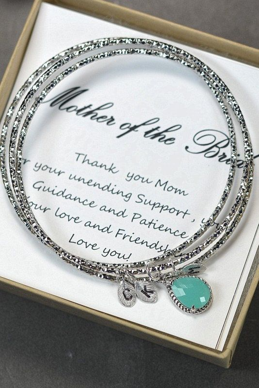 Wedding Mother In Law GiftThank You For Raising by thefabwedding2, $39.99