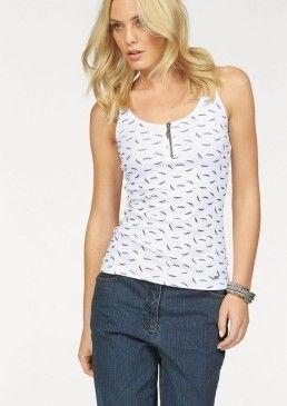 Top, Arizona #avendro #avendrocz #avendro_cz #fashion ##tshirt