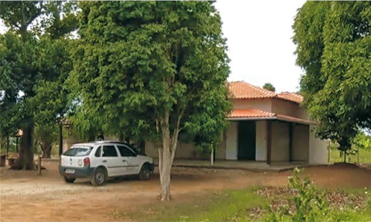 Notícias de São Pedro da Aldeia: SÃO PEDRO DA ALDEIA - São Pedro da Aldeia é a prim...